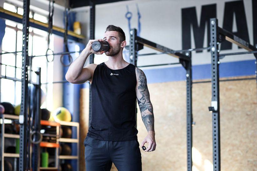 Jaké suplementy zvolit pro zvýšení síly arůstu svalů ajaké raději nechat vregálu?