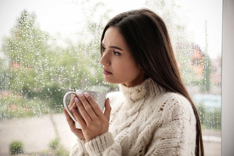 Mindfulness může pomoci semočním jedením is partnerskými vztahy, říká lékařka Zuzana Špačková