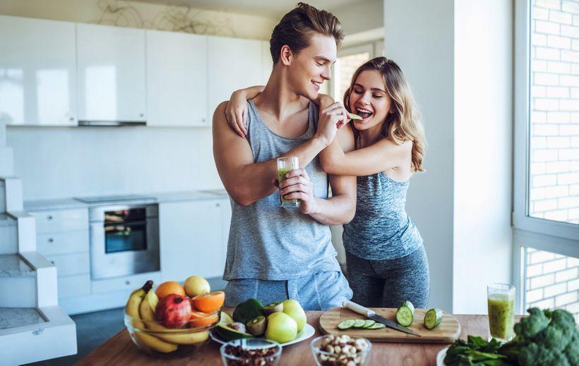 Potvrzeno: Nekvalitní potraviny mají negativní vliv na hubnutí, zdraví azvyšují hlad