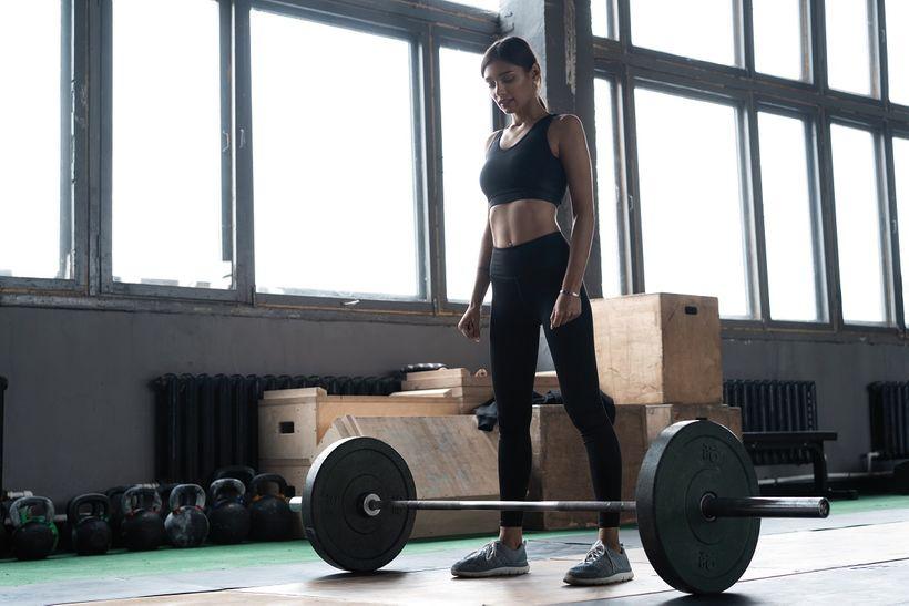 Zpomaluje se svěkem metabolismus? 3 tipy, díky kterým zhubnete vkaždém věku
