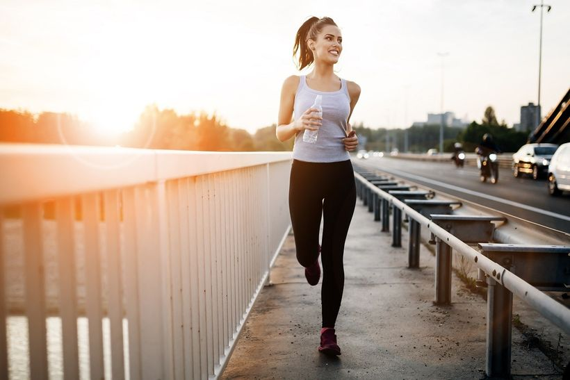 9 tipů, jak zlepšit imunitu apodpořit zdraví