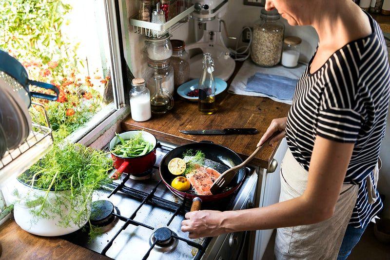 obrázek zwww.rawpixel.com