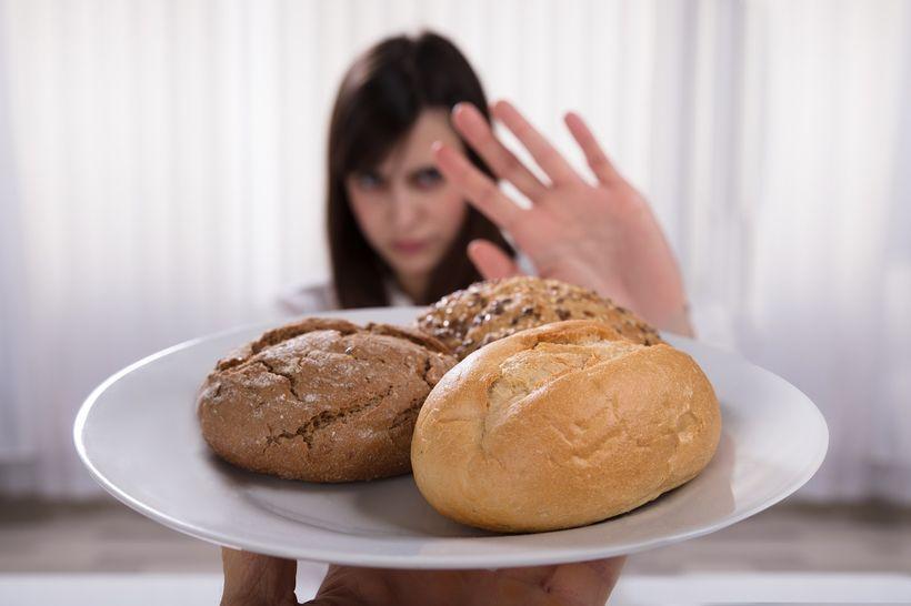 Keto dieta vs. vysokosacharidové stravování: Na které stravě nejvíce abez hladovění zhubnete?