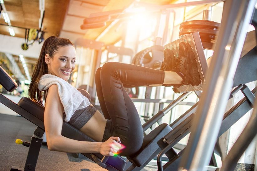 10 jednoduchých způsobů, jak zrychlit metabolismus asnadněji hubnout