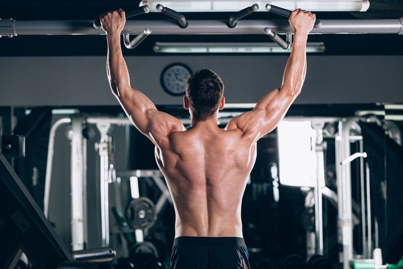 7 tipů, jak zefektivnit svůj trénink adosáhnout lepších výsledků