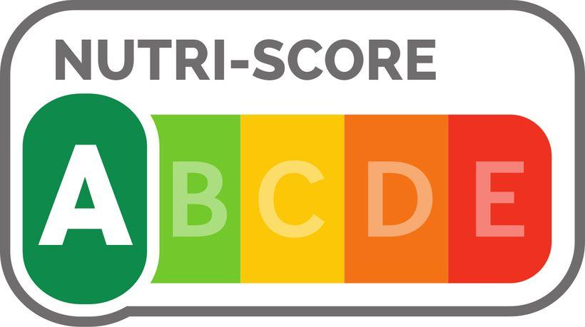 Co je to Nutri-score ajak vám pomůže rozpoznat zdravé anezdravé potraviny