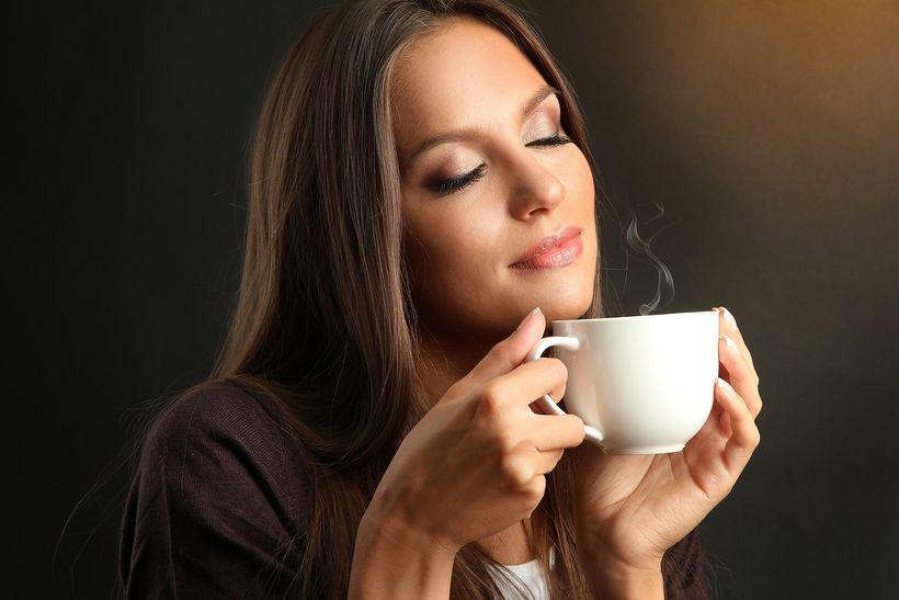 Káva zkávových kapslí možná chutná skvěle, naše planeta ale pláče