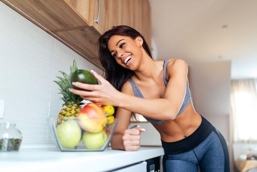 Jak zhubnout co nejrychleji? Máme pro vásnávod krok za krokem