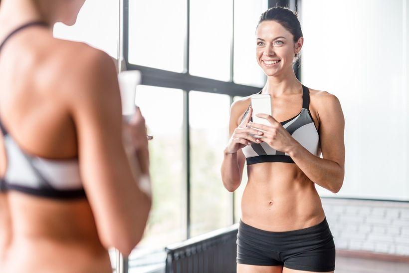 Ako schudnúť čonajrýchlejšie? Máme pre vásnávod krok za krokom