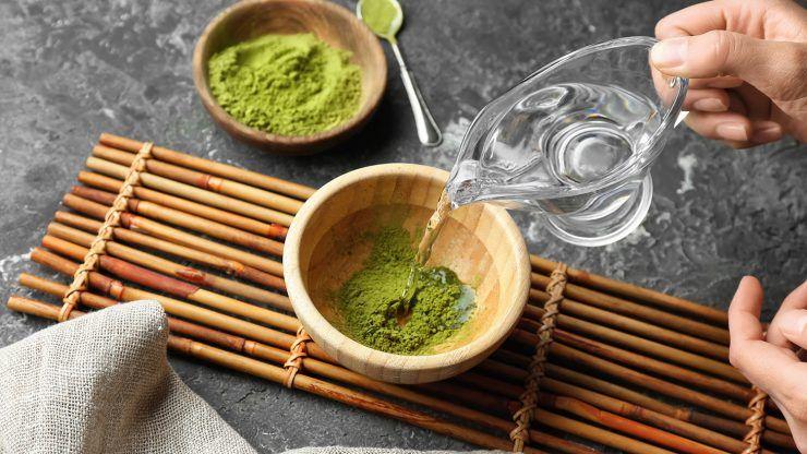 obrázek zistockphoto.com