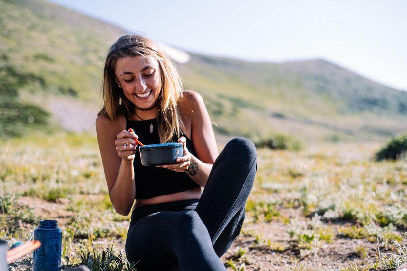 12 tipů, díky kterým zhubnete trvale abez jojo efektu