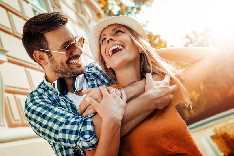 10 jednoduchých triků, jak se vymanit ze stresu a být v životě šťastnější
