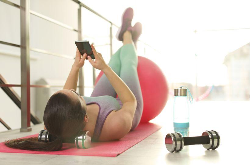 10 nejčastějších výmluv, kvůli kterým necvičíš a nehubneš
