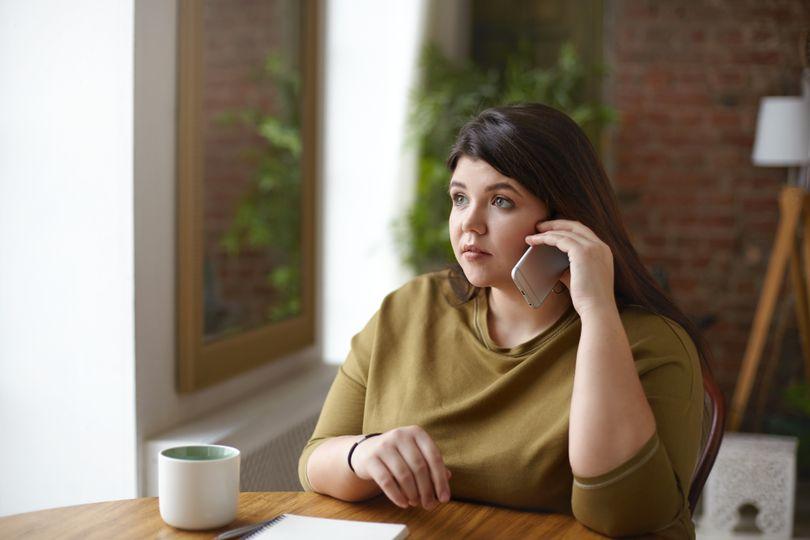 15 tipů, jak zhubnout při sedavém zaměstnání
