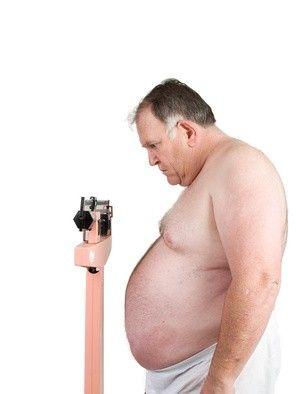 16 tipů - jak zatočit s tukem