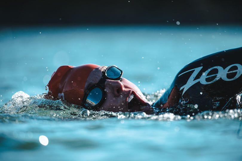 20 letních sportů: Kolik při nich spálíte kalorií a který je nejlepší na hubnutí?
