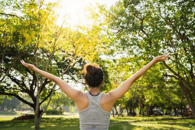 3 jednoduché kroky, díky kterým si vytvoříte nové návyky a dosáhnete svých cílů