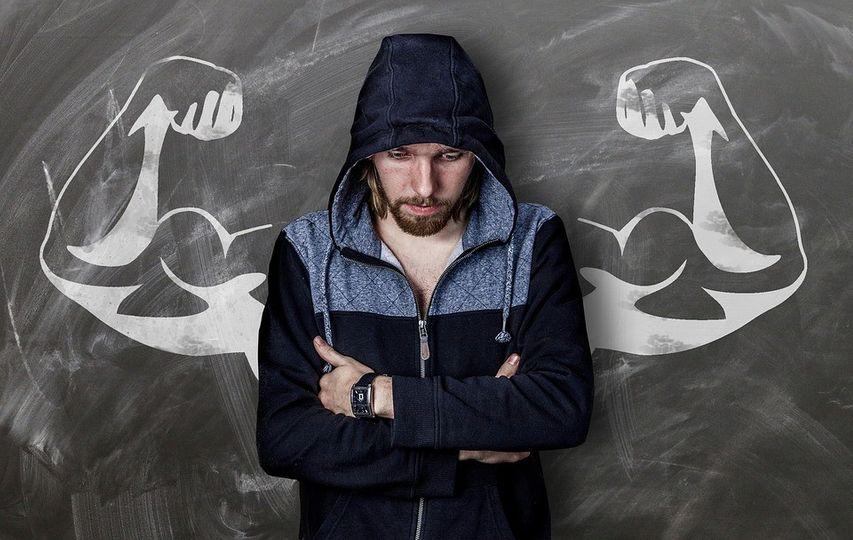 3 rady, jak snížit hladinu kortizolu a stresu pro lepší tréninkové i dietní výsledky