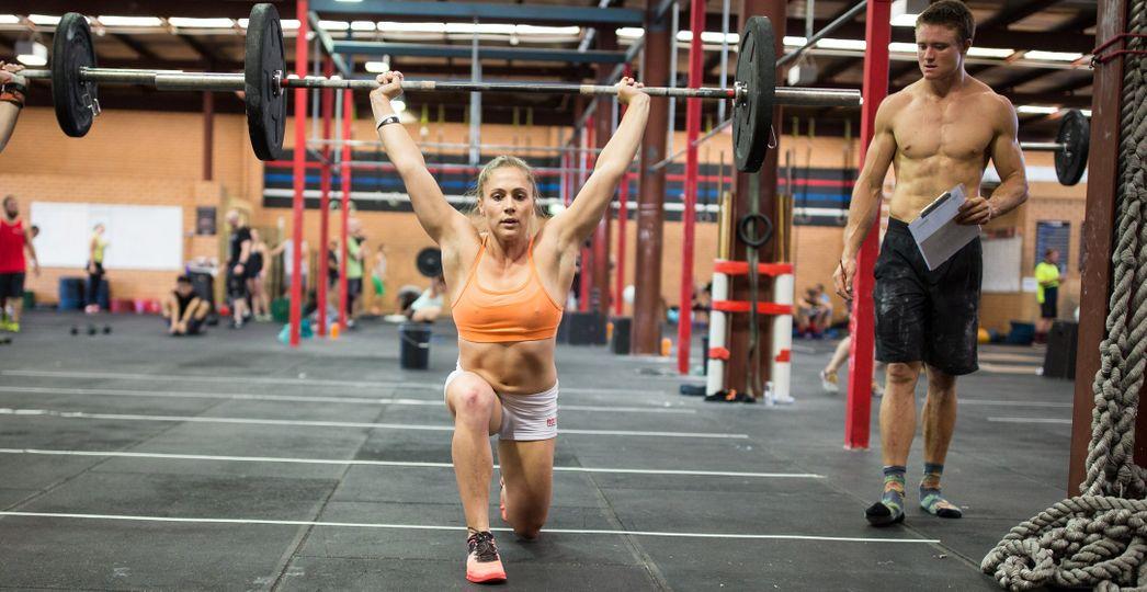 3 suplementy a 3 způsoby, jak zmírnit zakyselení svalů a další den vstát ze židle