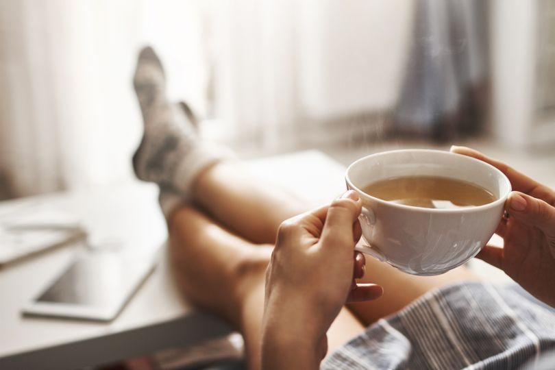 5 bylin, které pozitivně ovlivňují menstruační cyklus