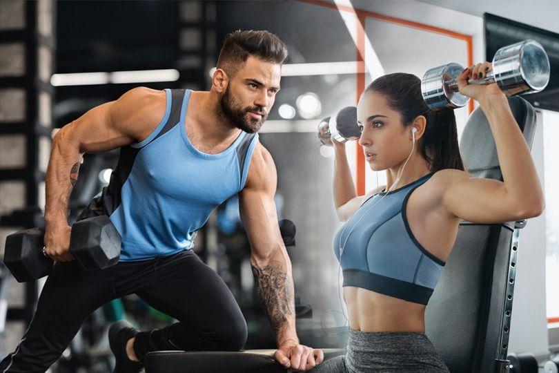 5 důvodů, proč budete mít s nakopávačem kvalitnější trénink. Jak vybrat ten nejlepší?