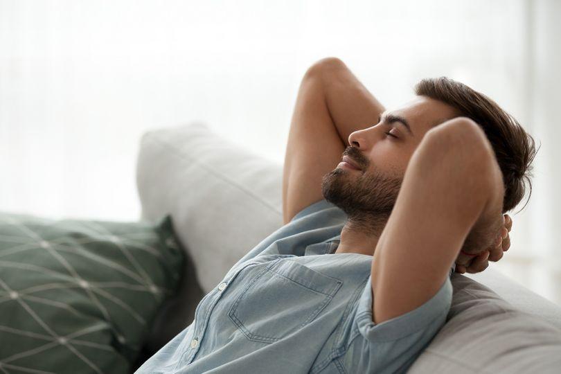 5 kroků ke zklidnění roztěkané mysli i bez meditace