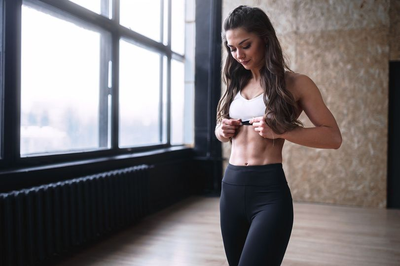 5 tipů, díky kterým zaručeně zhubnete i bez počítání kalorií