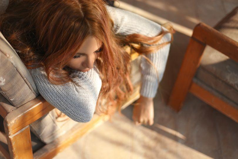 5 tipů, jak předejít podzimní únavě
