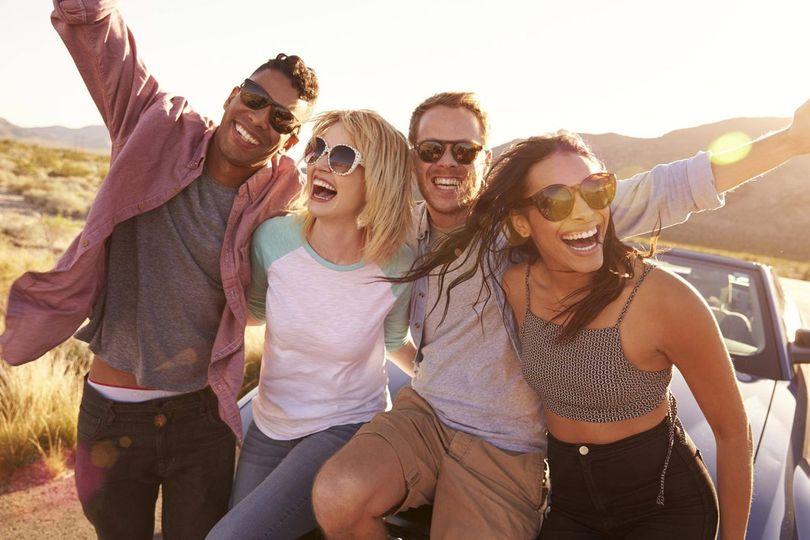 5 tipů, jak si užít bezpečnou dovolenou v roce 2021