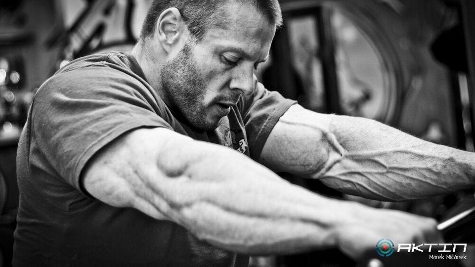 5 tipů pro kvalitnější trénink