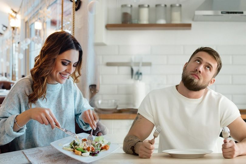 6 způsobů, jak vám přerušované hladovění zlepší zdraví a pomůže zhubnout