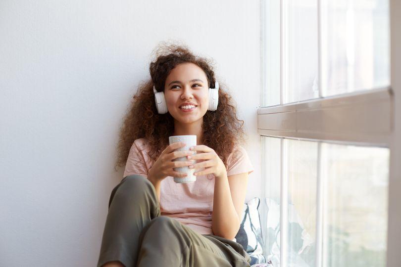 7 alternativ kávy, které tě spolehlivě nakopnou