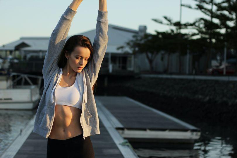 7 cest, jak mít během dne více energie