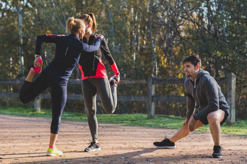 7 nejčastějších běžeckých výmluv: jak je překonat?