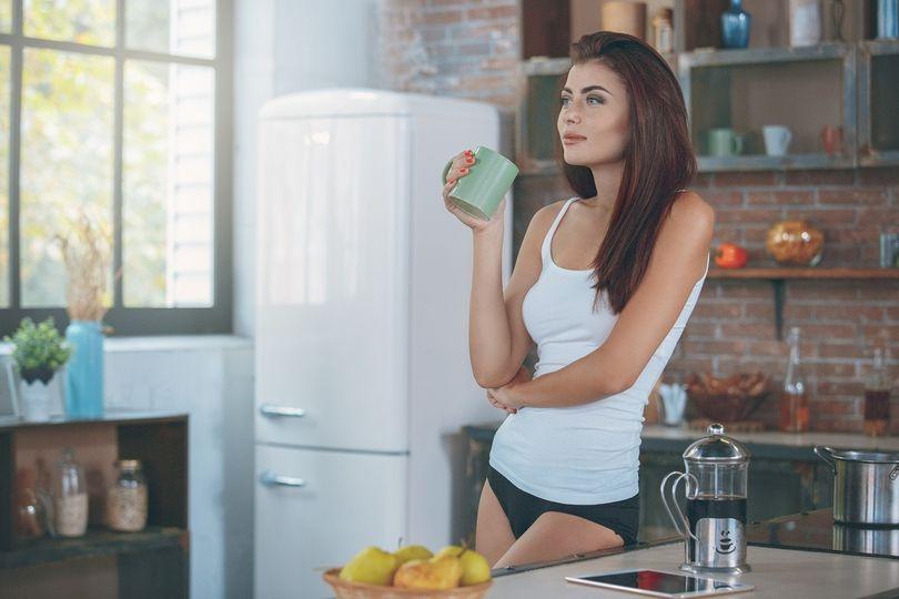 7 ranních návyků, které vás naučí stíhat život