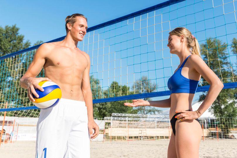 7 tipů, jak na aktivní životní styl a proč je hubnutí do plavek za každou cenu nesmysl?