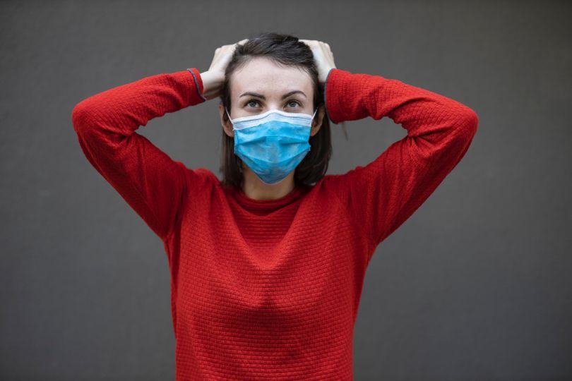 7 tipů, jak přežít zbytek koronavirové pandemie
