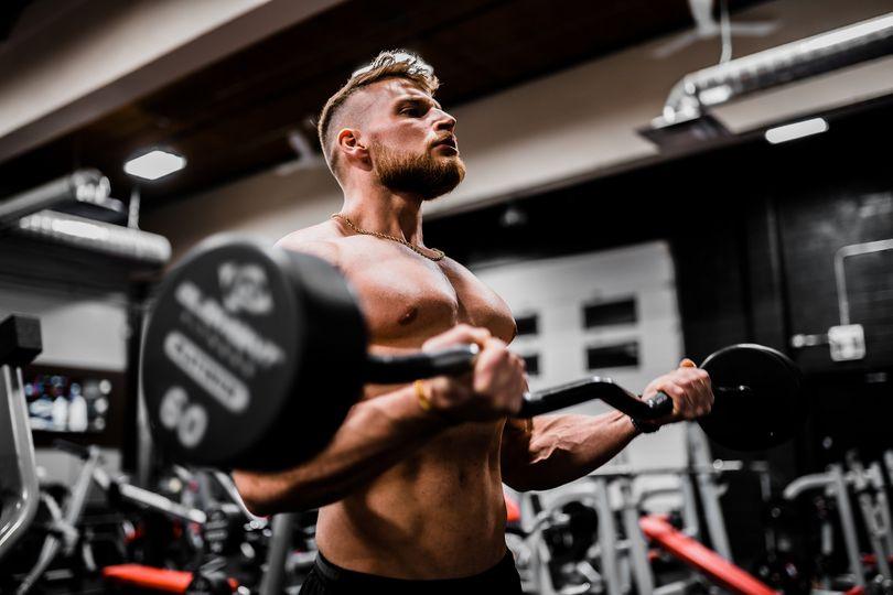 7 tipů, jak zůstat motivovaný a vyhnout se nudě a tréninkovému stereotypu