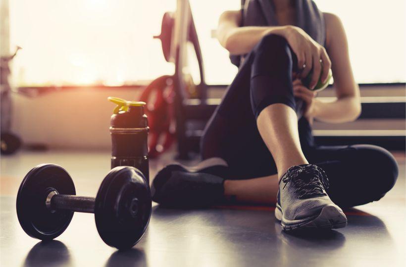 7 výhod, které vám přinese nutriční timing