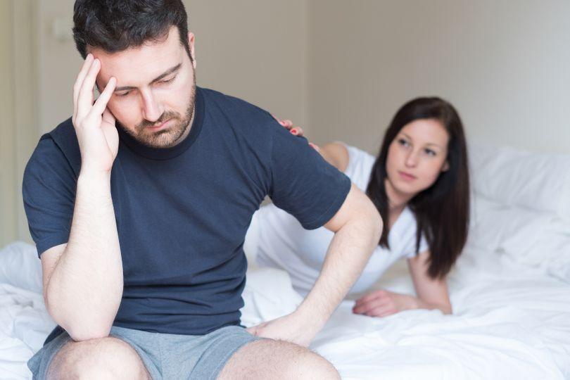 8 tipů, jak snížit úroveň stresu pro lepší sexuální výkonnost, schopnost budovat svaly i silnější imunitu