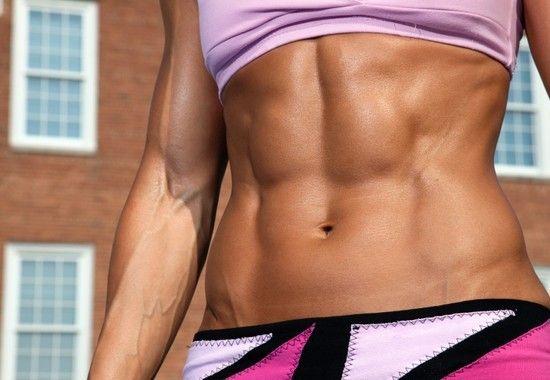 Aerobní trénink pro hubnutí