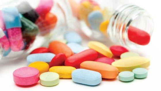 Aminokyseliny - kompletní přehled