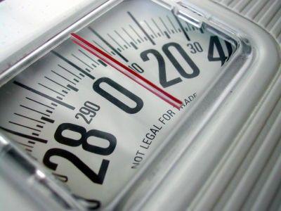 Anorexie vs. bulimie