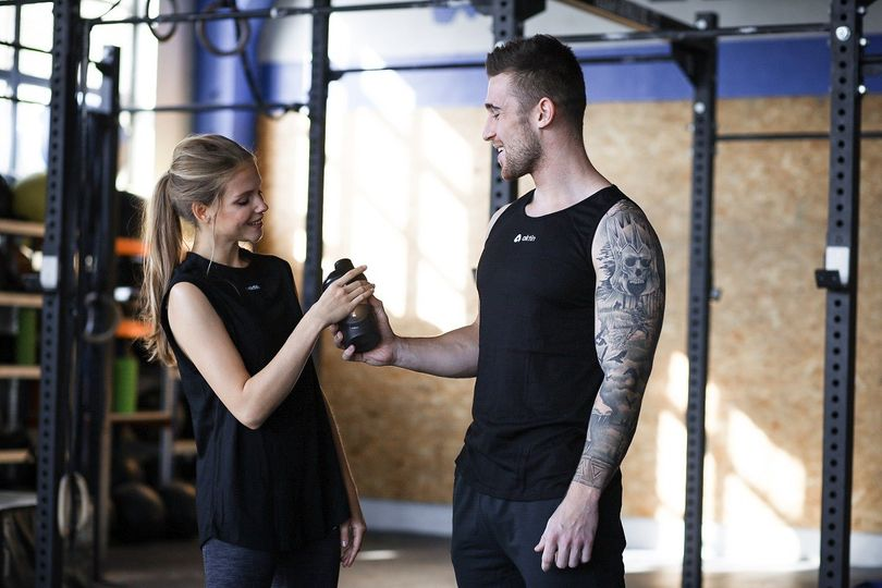 BCAA zvyšují rozpad svalů: Žhavá novinka, nebo zavádějící informace?