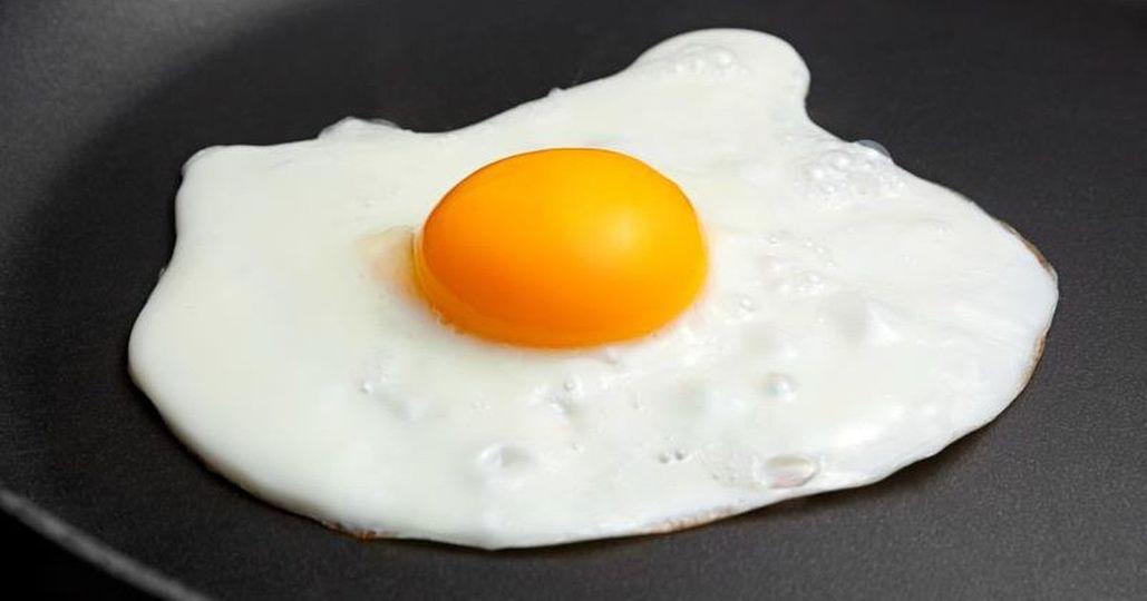 Benefity konzumace vaječných žloutků
