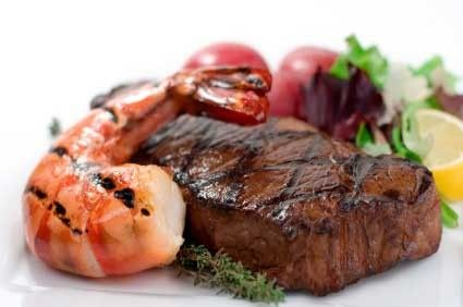 Biologická hodnota bílkovin - vyberte ty pravé
