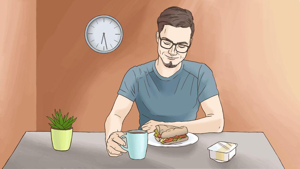 Bojíte se sacharidové večeře? Zbytečně! Poznejte fakta a zbourejte nesmyslné tabu