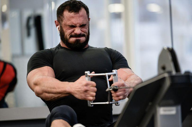 Bolest a pálení svalů: Jsou nutné pro svalový růst?