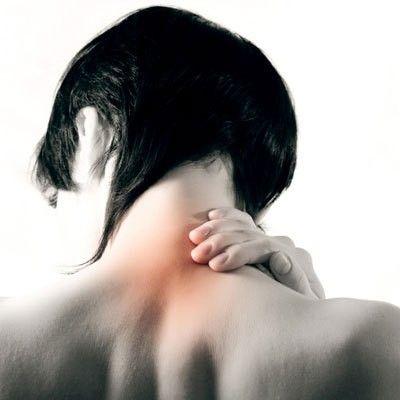 Bolesti zad (III. část)