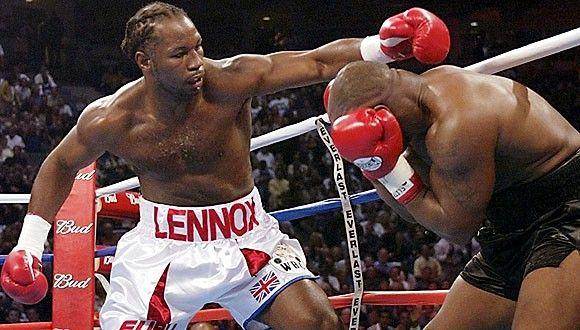 Box - sport nebo boj?